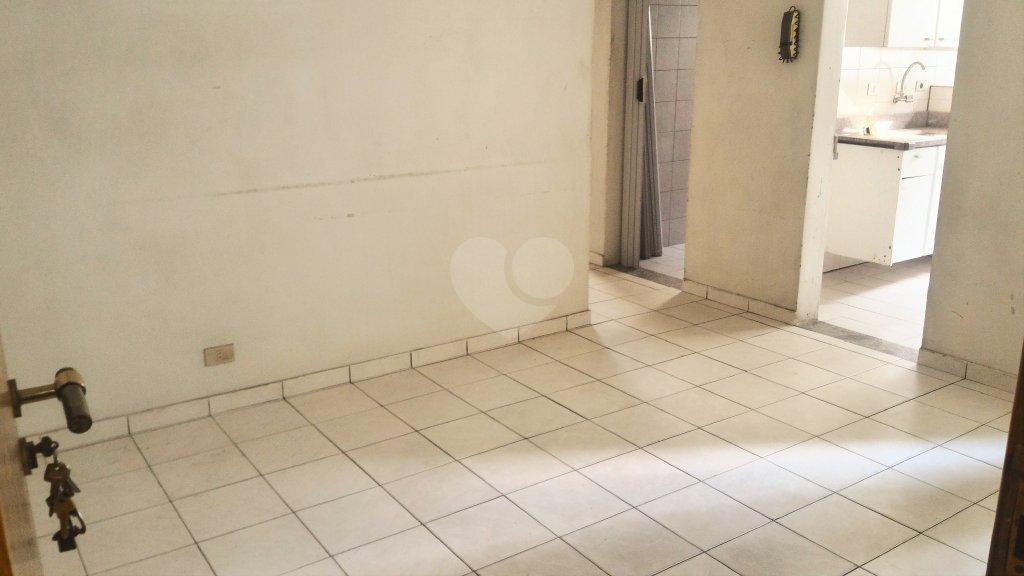 Venda Apartamento Guarulhos Parque Santo Antônio REO179122 1