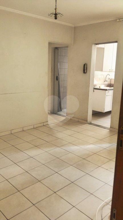 Venda Apartamento Guarulhos Parque Santo Antônio REO179122 3
