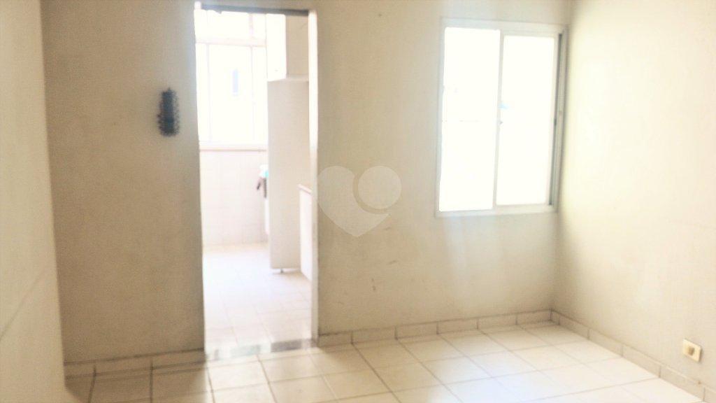 Venda Apartamento Guarulhos Parque Santo Antônio REO179122 15