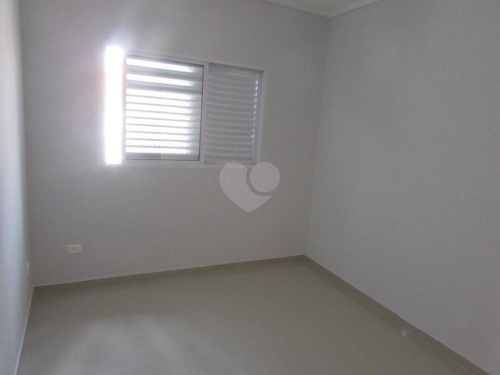 Venda Casa térrea Praia Grande Maracanã REO179239 3