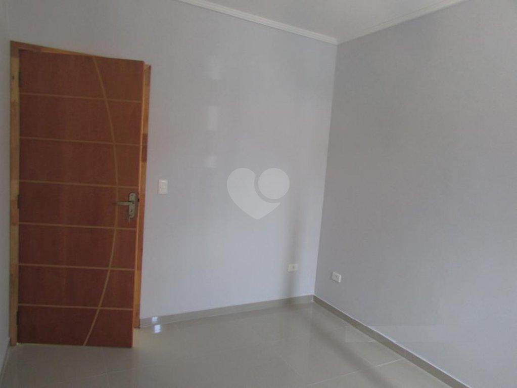 Venda Casa térrea Praia Grande Maracanã REO179239 4