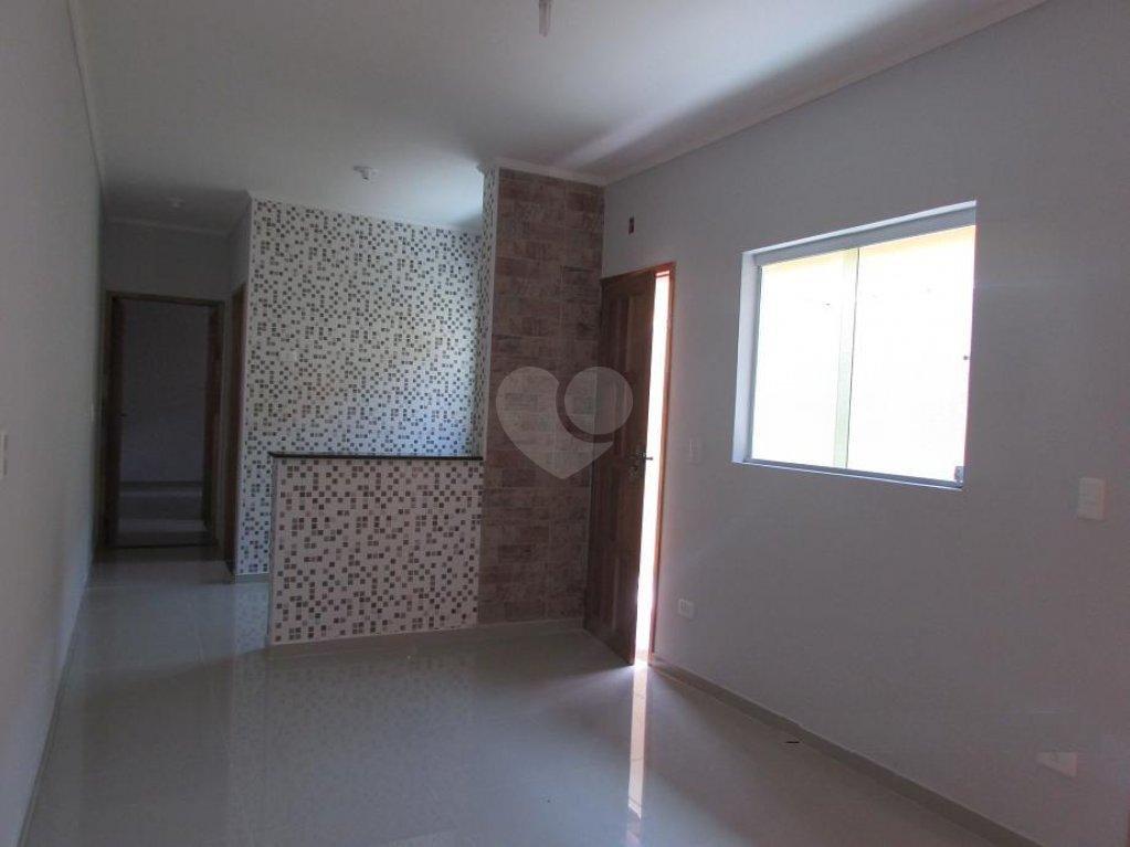 Venda Casa térrea Praia Grande Maracanã REO179239 5