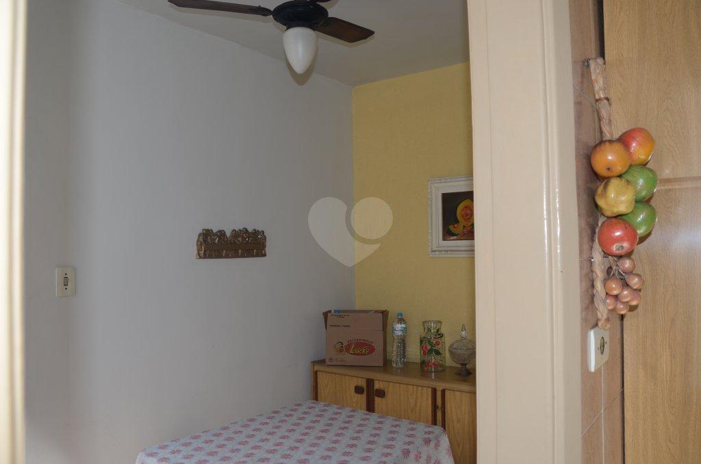 Venda Apartamento São Vicente Itararé REO179381 12