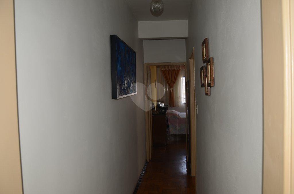 Venda Apartamento São Vicente Itararé REO179381 15