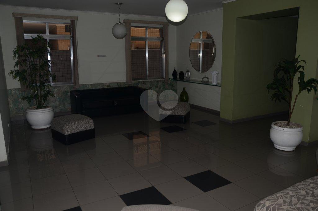 Venda Apartamento São Vicente Itararé REO179381 28