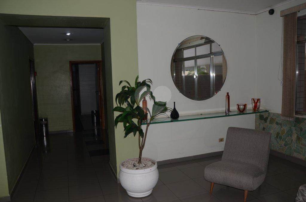 Venda Apartamento São Vicente Itararé REO179381 30