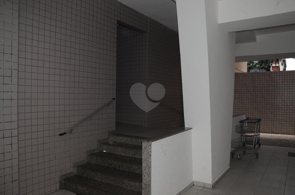 Venda Apartamento São Vicente Itararé REO179381 31