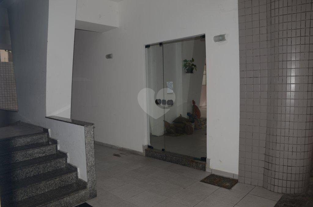Venda Apartamento São Vicente Itararé REO179381 34