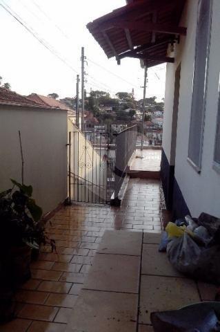 Venda Casa térrea São Paulo Vila Irmãos Arnoni REO179716 5