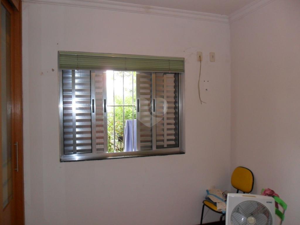 Venda Casa térrea São Paulo Jardim Do Colégio (zona Norte) REO180849 15
