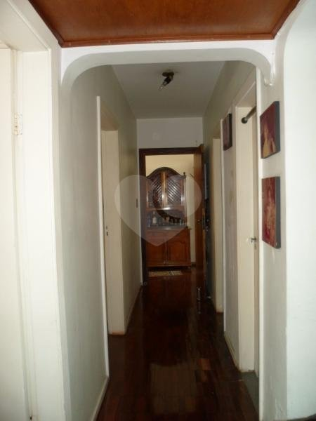 Venda Apartamento São Paulo Pinheiros REO18120 9