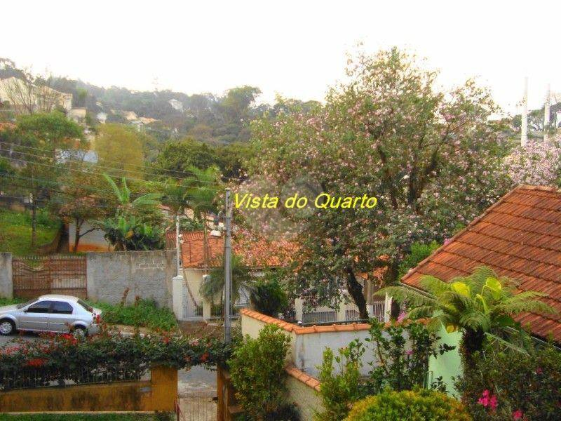 Venda Casa térrea São Paulo Vila Albertina REO181627 12