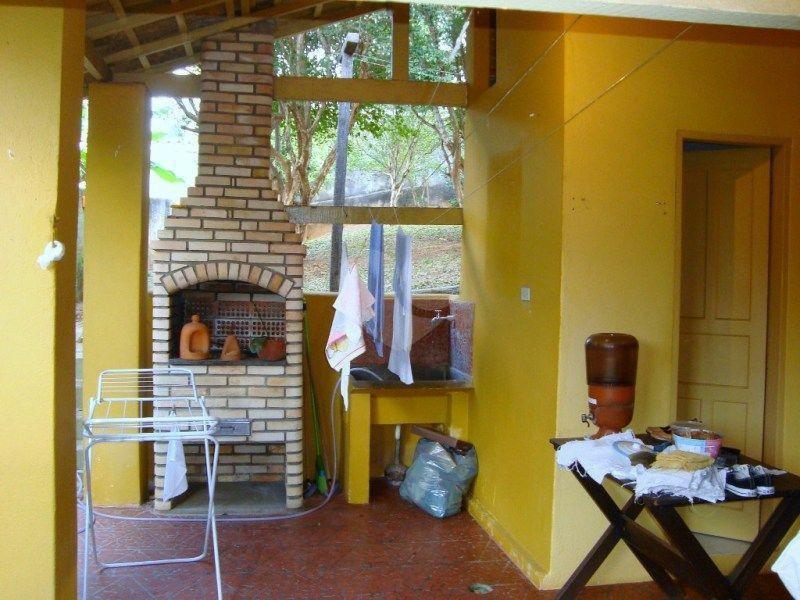 Venda Casa térrea São Paulo Vila Albertina REO181627 16