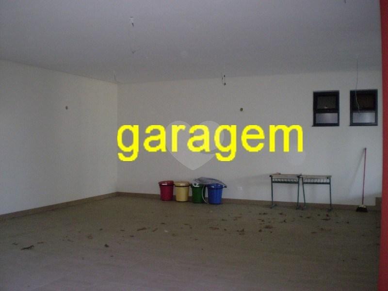 Venda Condomínio São Paulo Vila Albertina REO181704 6