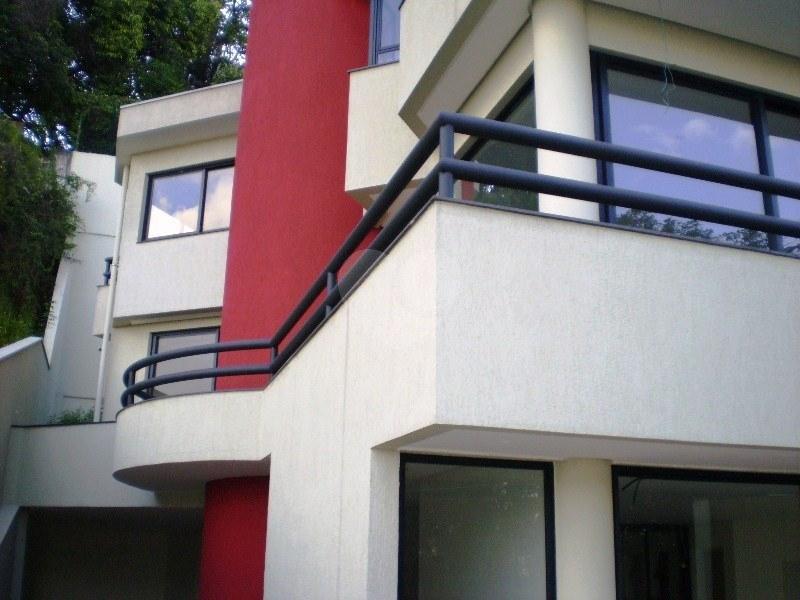 Venda Condomínio São Paulo Vila Albertina REO181704 9