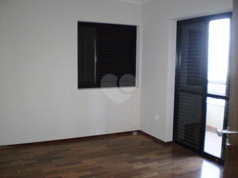 Venda Condomínio São Paulo Vila Albertina REO181704 12