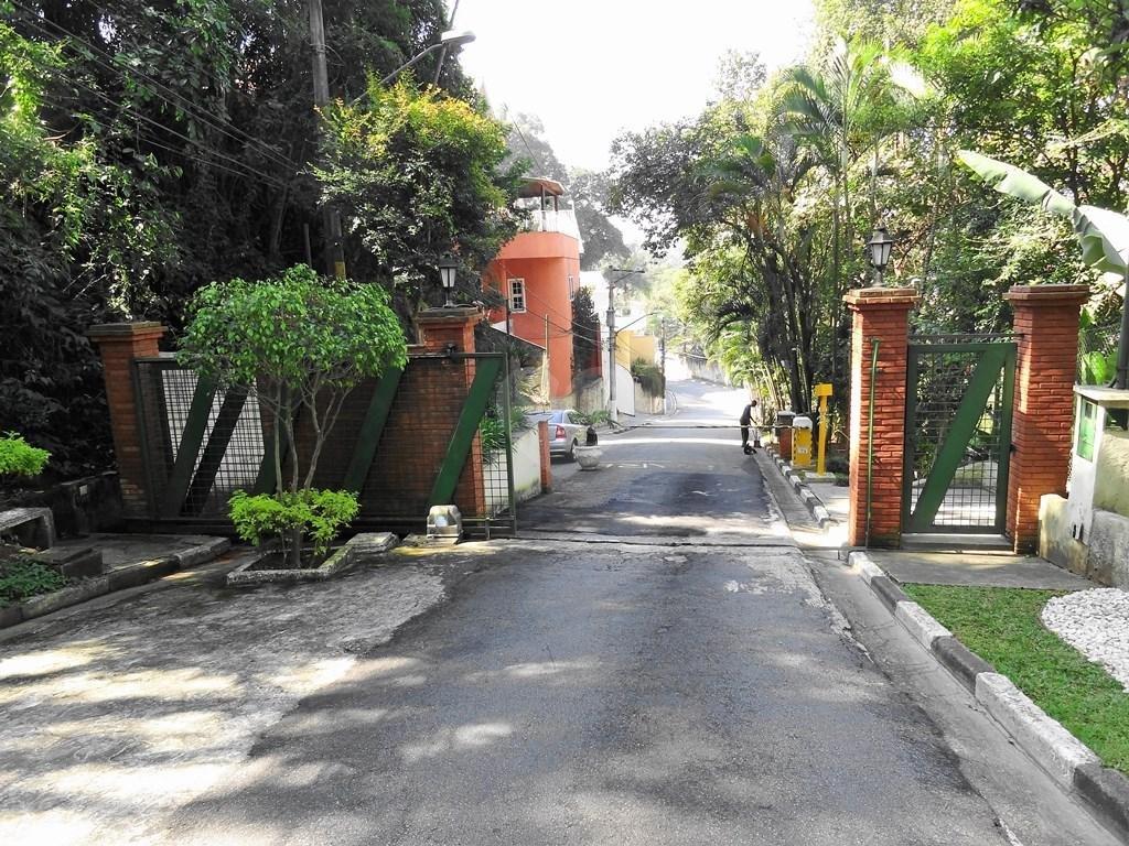 Venda Condomínio São Paulo Vila Albertina REO181704 8