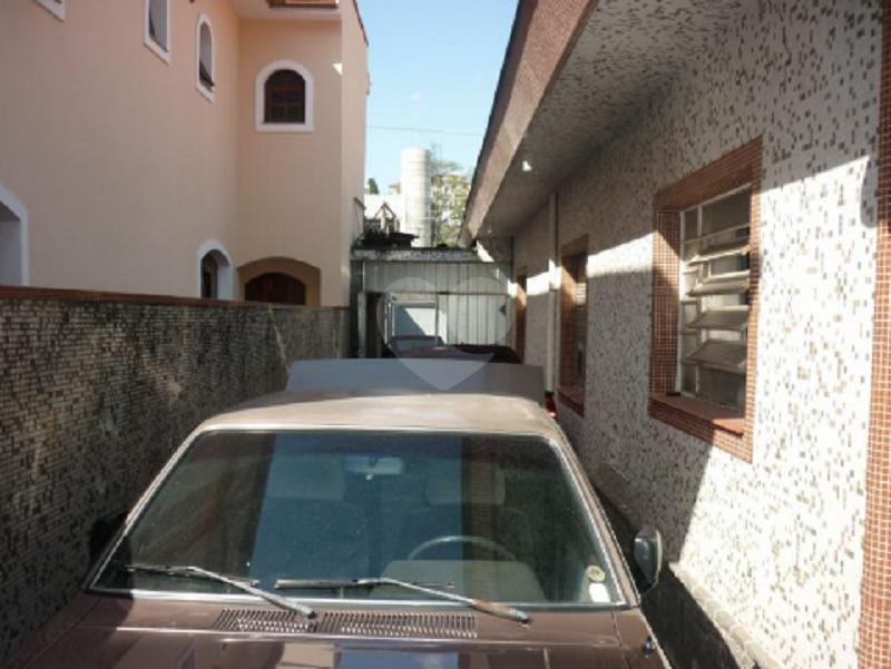 Venda Casa térrea São Paulo Jardim São Paulo(zona Norte) REO181748 37