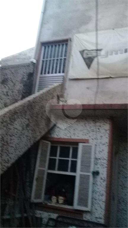 Venda Casa térrea São Paulo Jardim São Paulo(zona Norte) REO181748 33