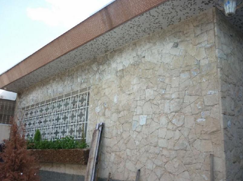 Venda Casa térrea São Paulo Jardim São Paulo(zona Norte) REO181748 24