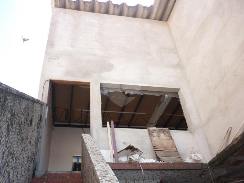 Venda Casa térrea São Paulo Jardim São Paulo(zona Norte) REO181748 7