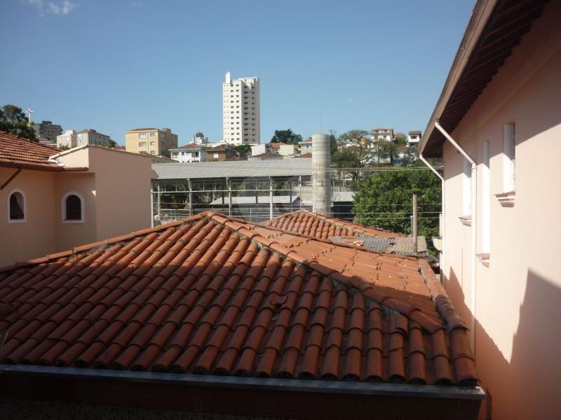 Venda Casa térrea São Paulo Jardim São Paulo(zona Norte) REO181748 53