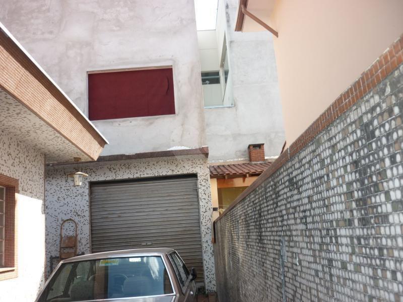 Venda Casa térrea São Paulo Jardim São Paulo(zona Norte) REO181748 52
