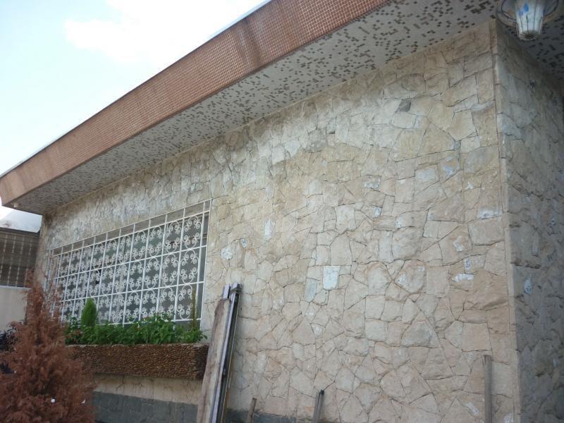 Venda Casa térrea São Paulo Jardim São Paulo(zona Norte) REO181748 12