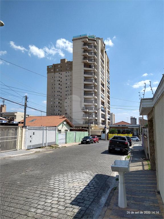 Venda Duplex Guarulhos Vila Rosália REO182229 118
