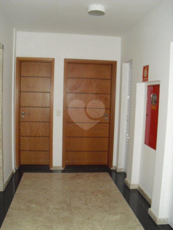 Venda Duplex Guarulhos Vila Rosália REO182229 2
