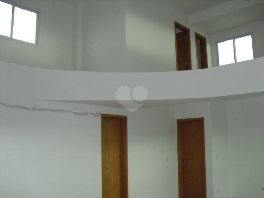 Venda Apartamento Guarulhos Vila Rosália REO182229 4