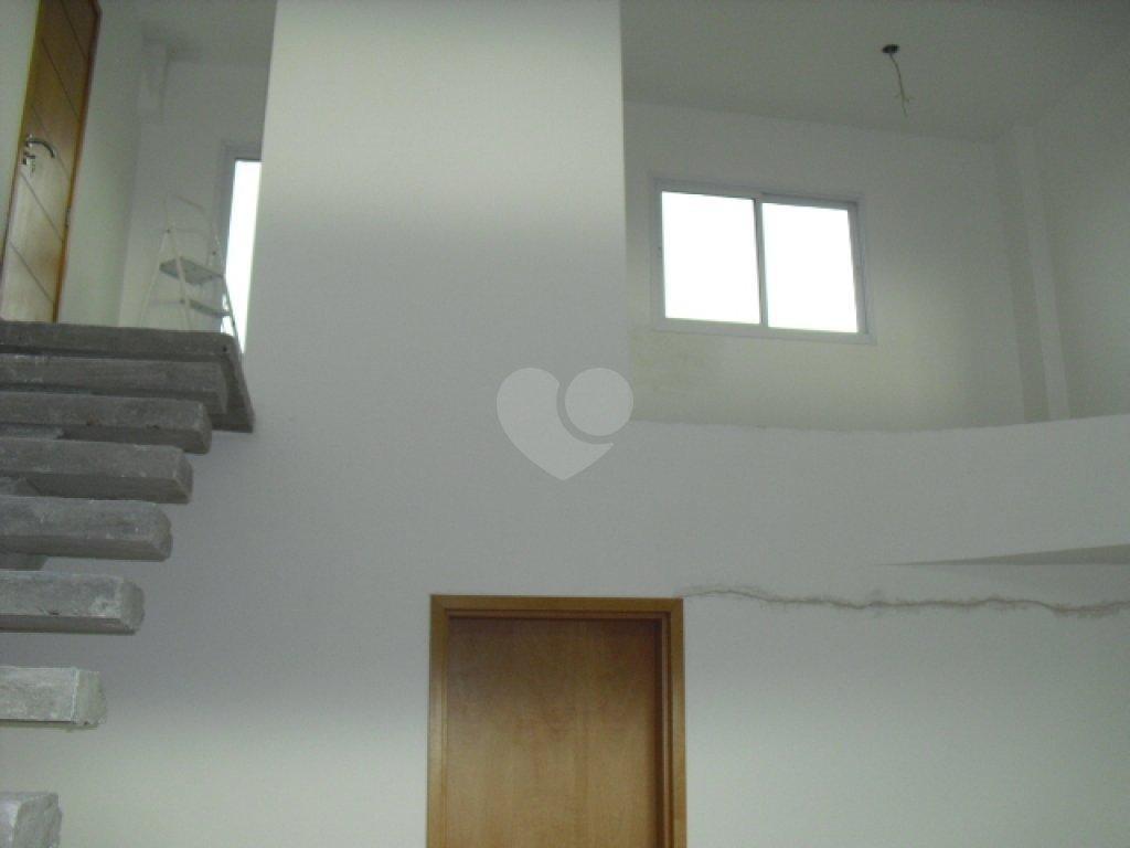 Venda Apartamento Guarulhos Vila Rosália REO182229 5
