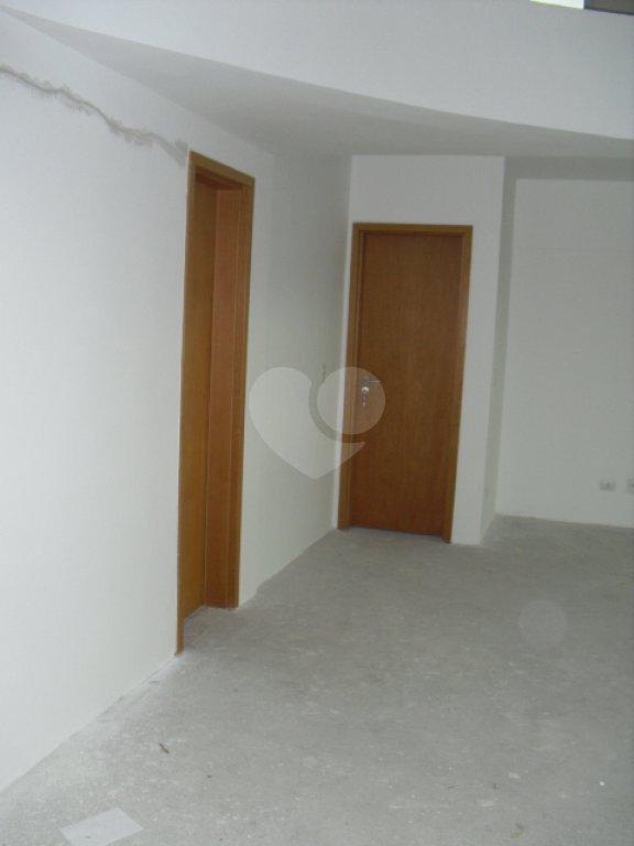 Venda Apartamento Guarulhos Vila Rosália REO182229 10