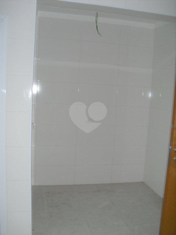 Venda Apartamento Guarulhos Vila Rosália REO182229 13