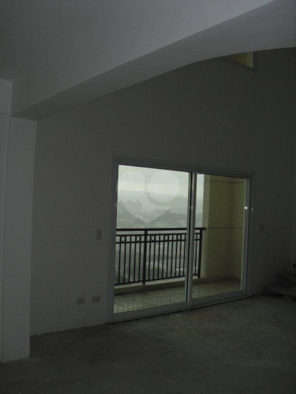 Venda Apartamento Guarulhos Vila Rosália REO182229 22