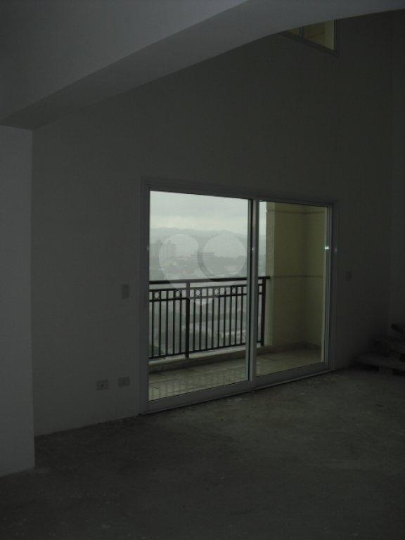 Venda Apartamento Guarulhos Vila Rosália REO182229 24