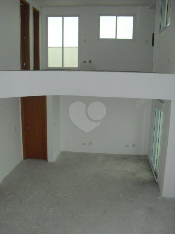 Venda Apartamento Guarulhos Vila Rosália REO182229 30