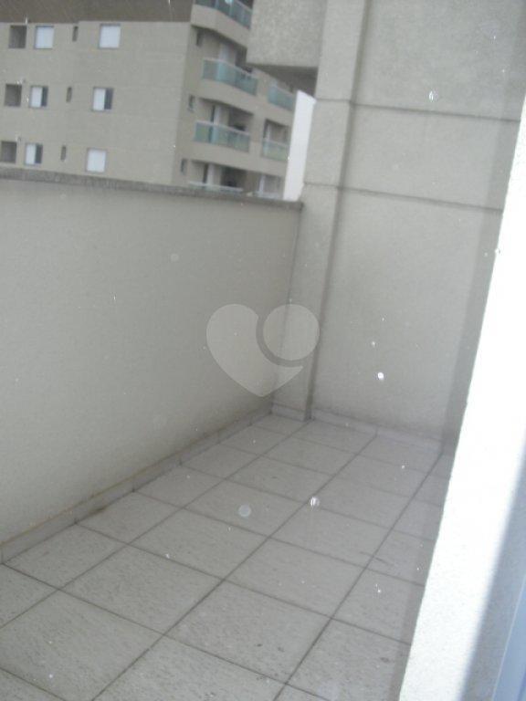 Venda Apartamento Guarulhos Vila Rosália REO182229 35