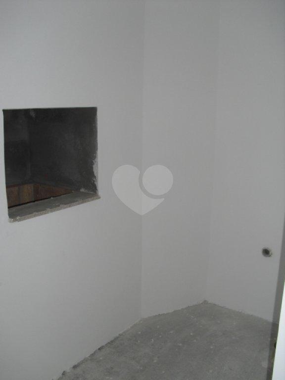 Venda Apartamento Guarulhos Vila Rosália REO182229 39