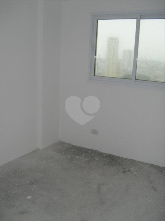Venda Apartamento Guarulhos Vila Rosália REO182229 42