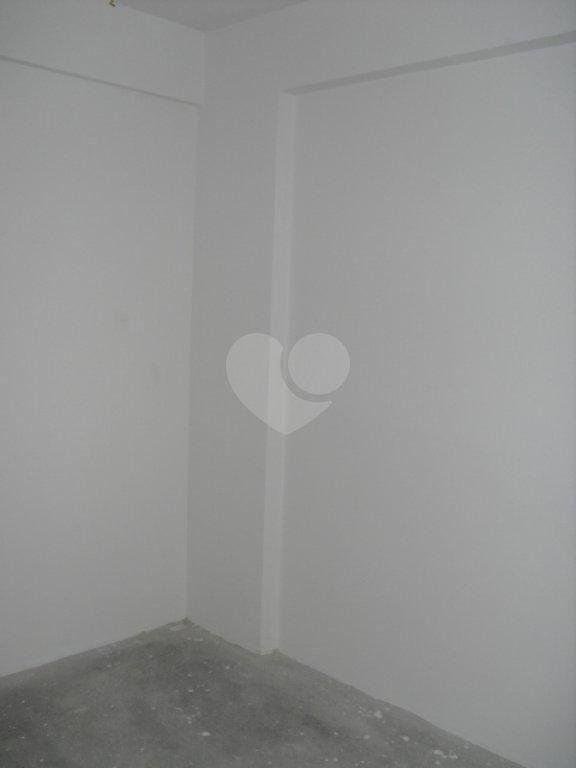 Venda Apartamento Guarulhos Vila Rosália REO182229 45