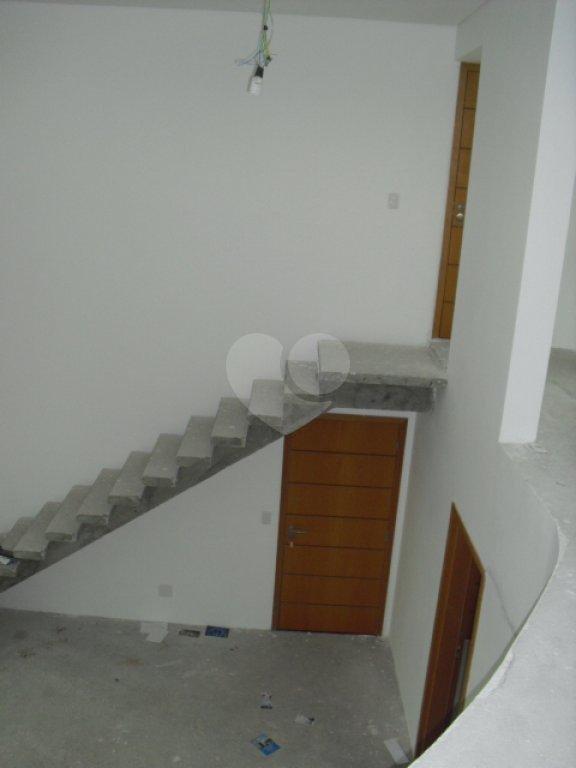 Venda Apartamento Guarulhos Vila Rosália REO182229 57