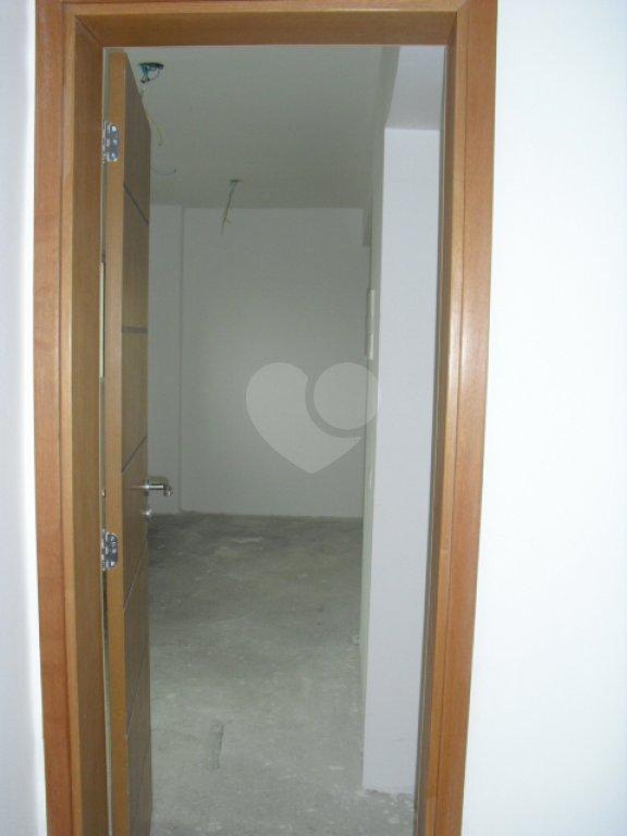 Venda Apartamento Guarulhos Vila Rosália REO182229 62