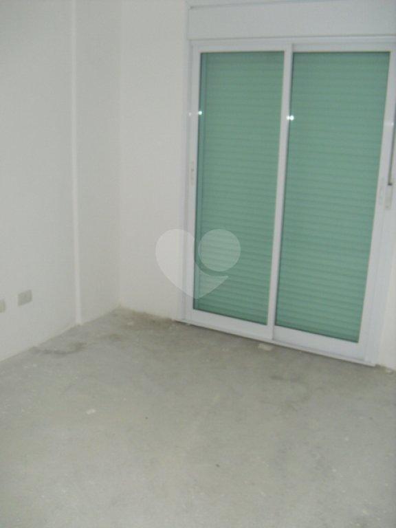 Venda Apartamento Guarulhos Vila Rosália REO182229 69