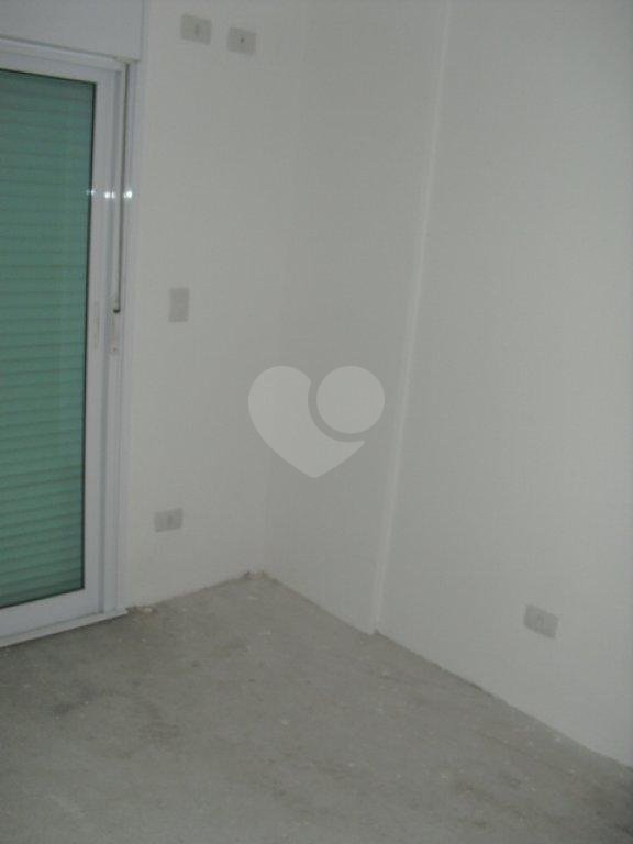 Venda Apartamento Guarulhos Vila Rosália REO182229 70