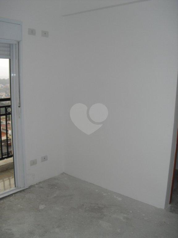 Venda Apartamento Guarulhos Vila Rosália REO182229 79