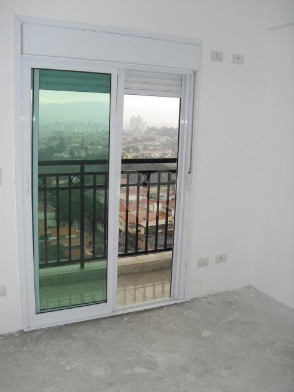 Venda Apartamento Guarulhos Vila Rosália REO182229 80