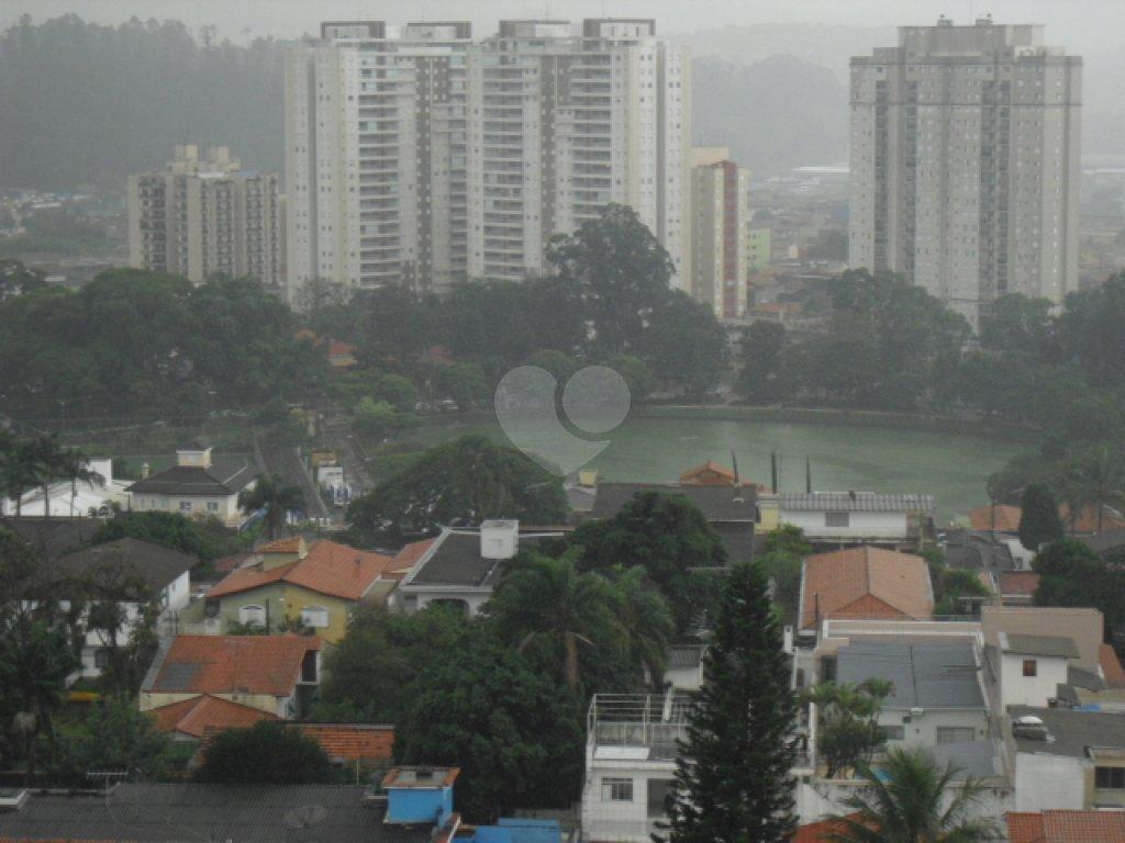 Venda Apartamento Guarulhos Vila Rosália REO182229 85