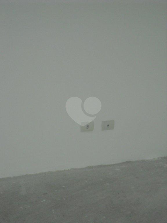 Venda Apartamento Guarulhos Vila Rosália REO182229 91