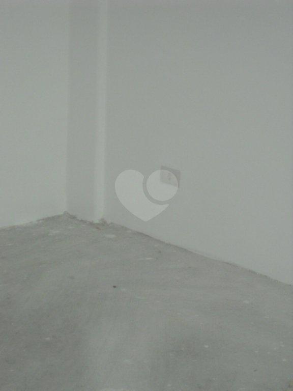 Venda Apartamento Guarulhos Vila Rosália REO182229 92
